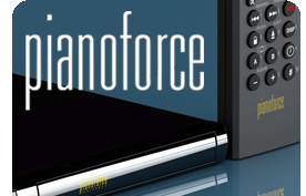 Pianoforce