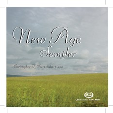 New Age Sampler