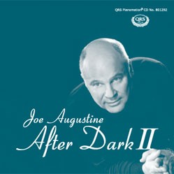 After Dark II - Joe Augustine