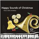 Happy Sounds Of Christmas