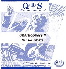 Chart Toppers 2