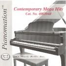 Contemporary Mega Hits