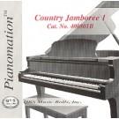 Country Jamboree 1