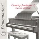 Country Jamboree 2