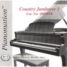 Country Jamboree 3