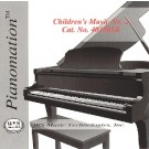 Children's Music 2
