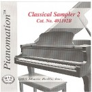 Classical Selections 2