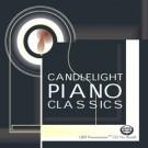 Candlelight Piano Classics