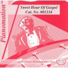 Sweet Hour Of Gospel