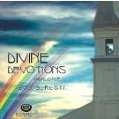 Divine Devotions