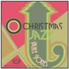 O Christmas Jazz
