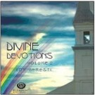 Devine Devotions, Vol. 2