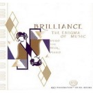 Brilliance - The Enigma of Music (Hugo Van Neck)