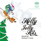 Holly Jolly Hits
