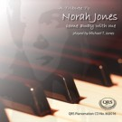 Tribute to Norah Jones Come Along With Me