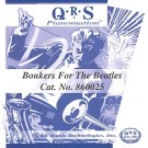 Bonkers For The Beatles
