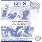 Brass Americana