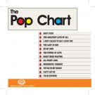 The Pop Chart