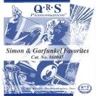 Simon And Garfunkel Favorites