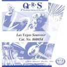 Las Vegas Souvenir
