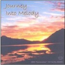 Journey Into Melody