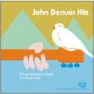John Denver Hits