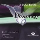 Jazz Praise I - Doxology
