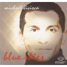 Michael Civisca: Blue Skies